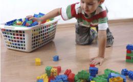 Как научить ребенка быть самостоятельным? Топ-4 совета для родителей