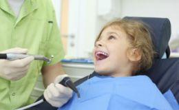 Профилактические осмотры у стоматолога: почему они важны для детей?
