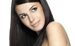 Как ухаживать за волосами в весенне-летний период? Советы эксперта