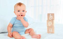 Когда малыш должен сказать первое слово? 8 популярных заблуждений