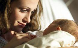 Как побороть страх перед родами?