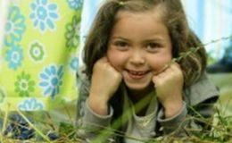 Как выбрать лагерь для ребенка?
