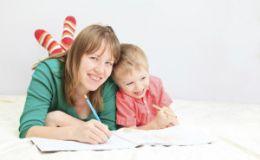 Как научить ребенка произносить шипящие и свистящие звуки?