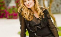 Жанна Бадоева: «Не бойтесь выходить замуж»