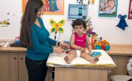 Как выбрать качественные подгузники для малыша?