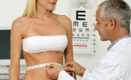 Причины и признаки анорексии или как женщинам не нужно худеть?