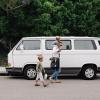 В путешествие с ребенком: какой вид транспорта выбрать?