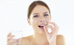 Сок грейпфрута и эффективность гормональных контрацептивов: правда или миф