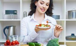 Какие продукты помогут снизить аппетит