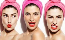 Безупречное лицо: топ-5 натуральных масок для всех типов кожи