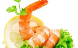 Когда вводить рыбу в прикорм грудничка?