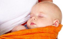 Грудное вскармливание без проблем! Топ-7 советов кормящей маме