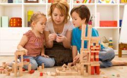 Пять истин о воспитании детей