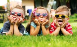 Почему ребенок не слушается: 7 причин