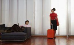Социологи: большинство пар жалеют о разводе