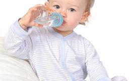 Что можно пить ребенку: 3 важных вопроса о питьевом режиме