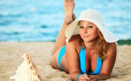 Почему в отпуске сбивается цикл и что с этим делать?