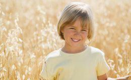 Как укрепить иммунитет ребенка, чтобы не болеть осенью