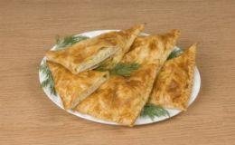 Хачапури: готовим дома