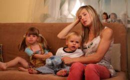 Как научиться контролировать свои эмоции в стрессовых ситуациях?