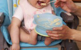 Каша в прикорме грудничка: с чего начать?