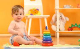 В каких цветах оформить детскую? Советы психолога