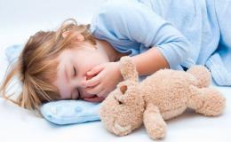 Ротавірусна інфекція: симптоми, лікування, профілактика і вакцинація