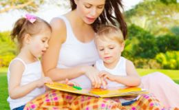 Как стать хорошей мамой и для приемного, и для родного ребенка одновременно?