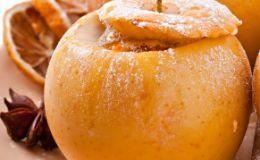 19 августа — Яблочный Спас. Рецепт ароматного яблочного пирога к празднику.
