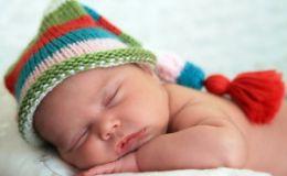 Как помочь развитию дыхательной системы новорожденного