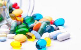 Чем запивать лекарство?