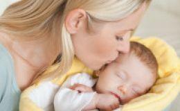 Дакриоцистит новорожденных — что нужно знать родителям