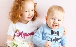 Изменения при поступлении в садик для киевских малышей: новые льготы
