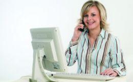 Как искать работу после декретного отпуска? Топ-5 советов