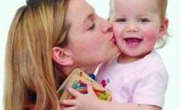 Как нужно воспитывать детей? Советы психолога