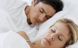 Топ-4 причины нарушения сексуального влечения у мужчин