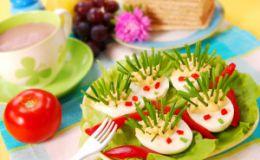 Аппетит по знаку Зодиака: чем накормить представителей земной стихии?