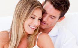 4 мифа о зачатии ребенка