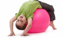 5 правил общения с гиперативным ребенком: советы психолога