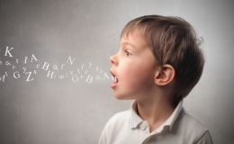 Что важно знать при подготовке ребенка к школе: самые эффективные подходы