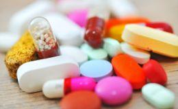 Антибиотики: когда без них не обойтись?