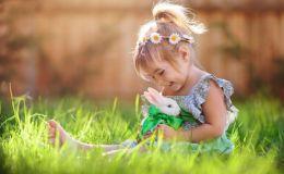 7 детских травм летом: первая помощь