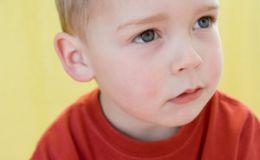 Как помочь ребенку избавиться от страхов? Советы психолога