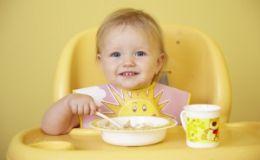 Как повысить иммунитет у ребенка? Топ-10 советов