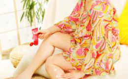 Почему во время беременности «млеют» ноги