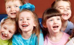 Ученые нашли новый способ лечения гиперактивности у детей