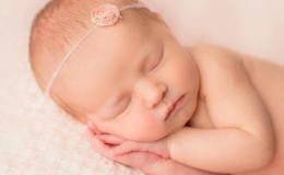 Первый доктор: как следить за здоровьем новорожденного