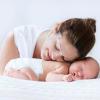 Правда и мифы: ученые выяснили, какие продукты в рационе мамы вызывают колики у малыша