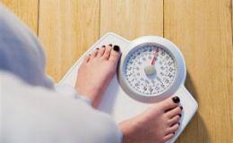 Ученые: похудение не делает человека счастливее