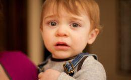 Неприятный запах изо рта у ребенка может говорить о болезни
